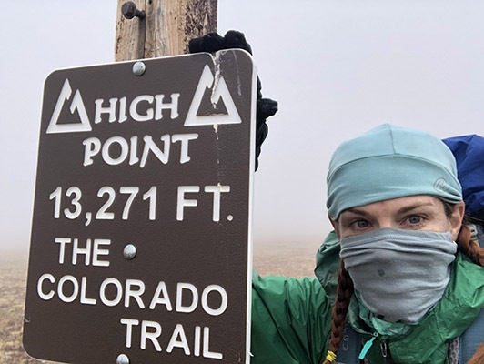 colorado-trail-2018-00