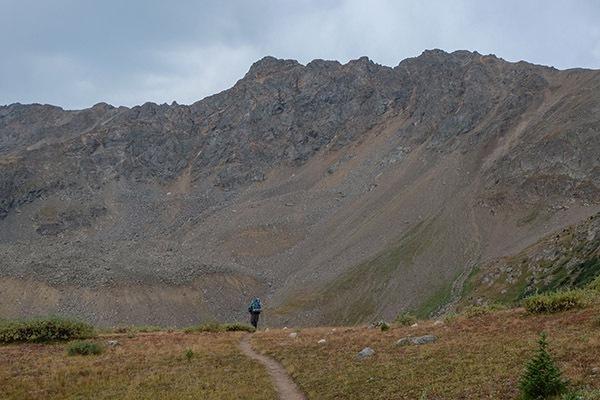 colorado-trail-2018-04