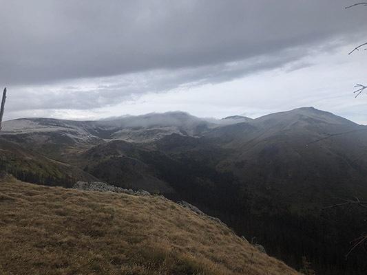 colorado-trail-2018-08
