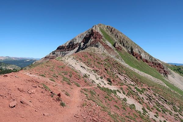 colorado-trail-03