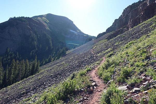 colorado-trail-07