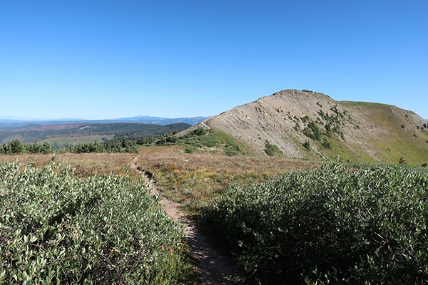 colorado-trail-09