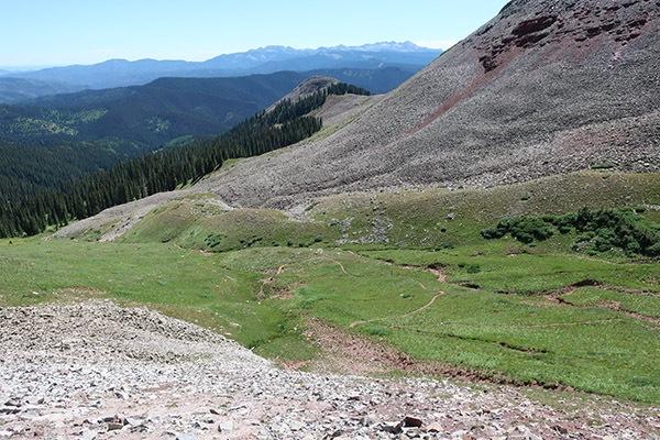colorado-trail-10