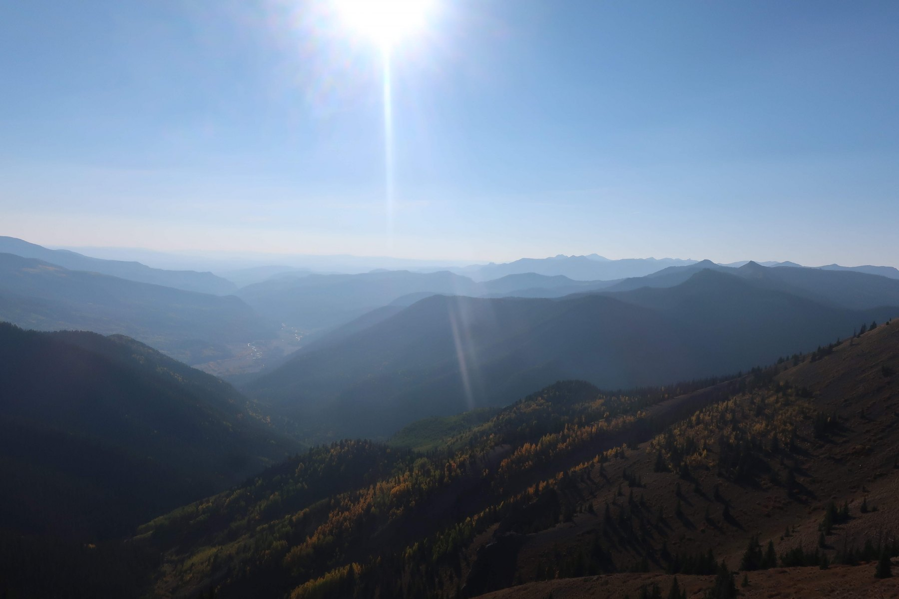 9-Friday-looking-out-over-the-mountains-