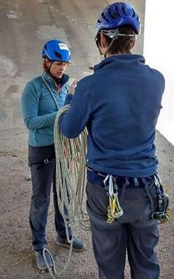 nm-mountain-club-climb-01