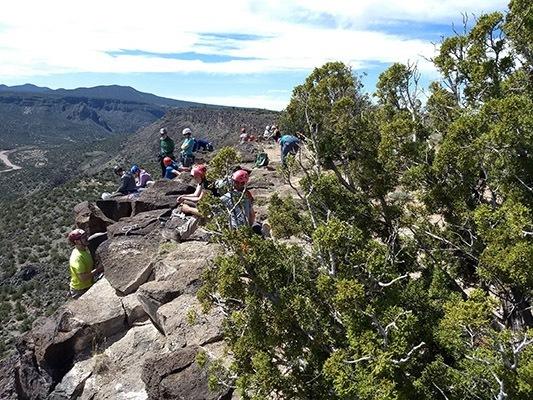 nm-mountain-club-climb-03
