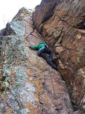 nm-mountain-club-climb-04