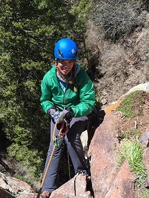 nm-mountain-club-climb-05