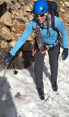 utah-mountaineering-01