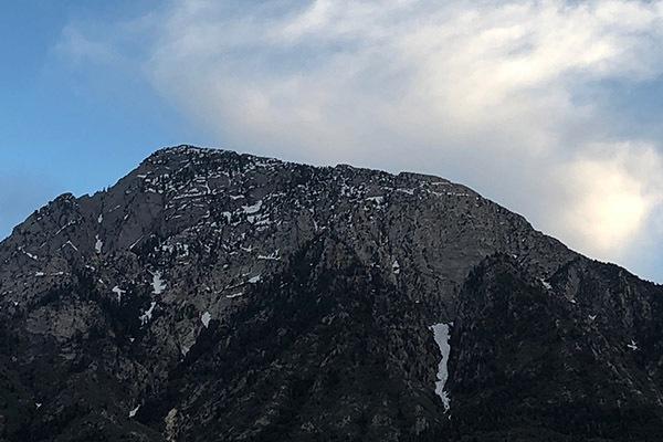 utah-mountaineering-05