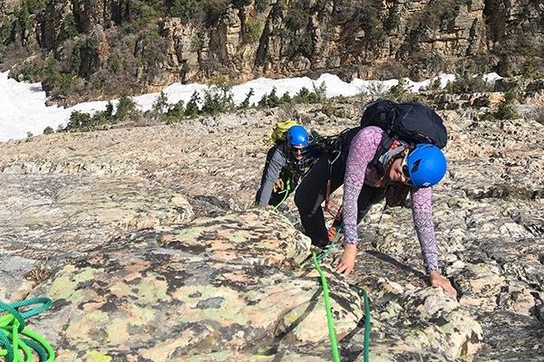utah-mountaineering-06