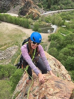 utah-mountaineering-07