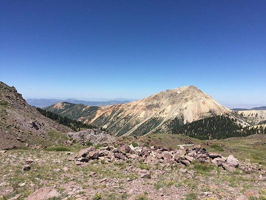 utah-mountains-gallery-6