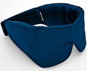 Sleepmaster Sleep Mask