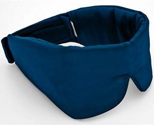 Sleepmaster Sleep Mask